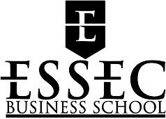 logo_essec_2.jpg