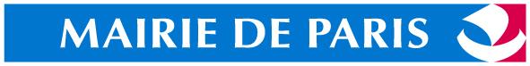 logo_MDP_cadre.jpg